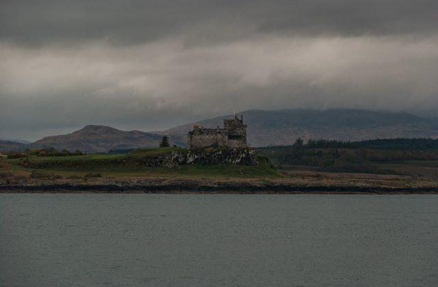 Szkocja-10